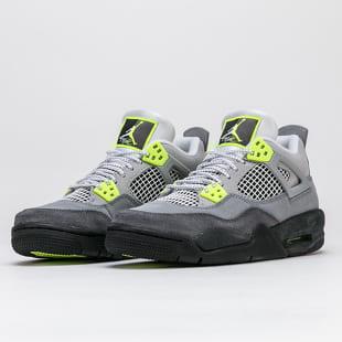Nike Air Jordan 4 Retro SE (GS)