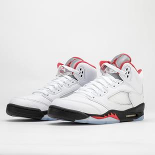 Jordan Air Jordan 5 Retro (GS)