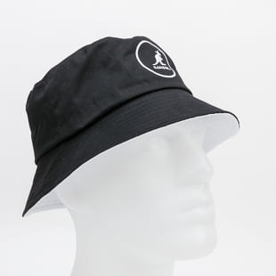 KANGOL Cotton Bucket