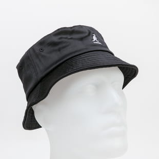 KANGOL Liquid Mercury Bucket