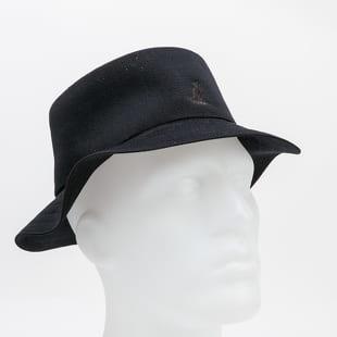 KANGOL Tropic Rap Hat
