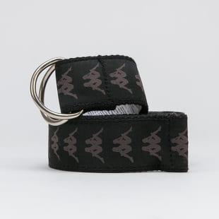 Kappa Belt 3.5