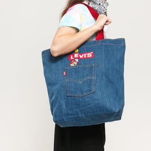Levi's ® Nintendo Front Pocket Tote
