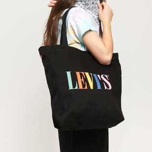 Levi's ® Women's Seasonal Tote