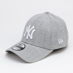 New Era 3930 Heather NY