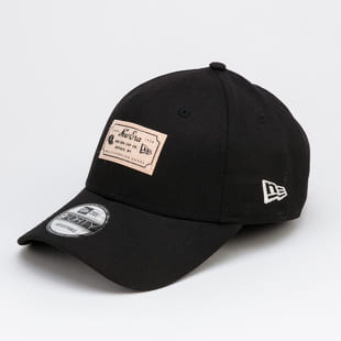New Era 940 Heritage Patch New Era
