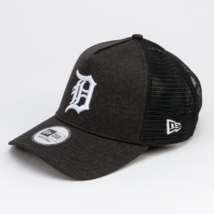 New Era 940 Shadow Tech AF Trucker D