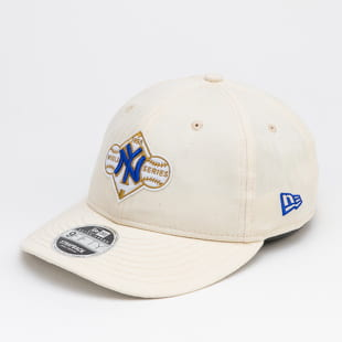 New Era 950 Cooperstown RC NY