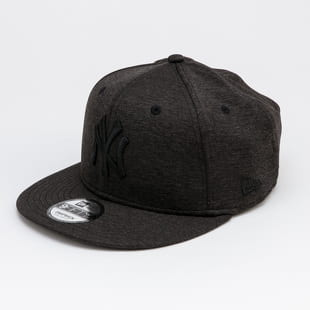New Era 950 Shadow Tech NY