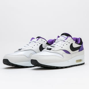 Nike Air Max 1 DNA CH.1