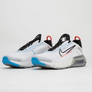 Nike Air Max 2090 (GS)