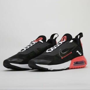 Nike Air Max 2090 SP