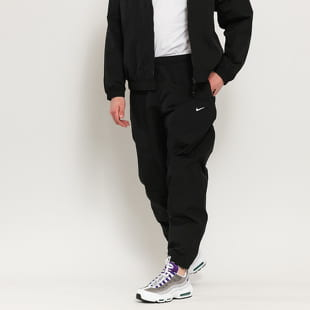 Nike M NRG Track Pant HO19