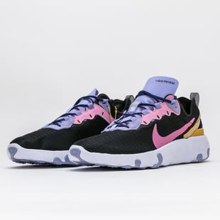 Nike Renew Element 55 Premium GS