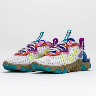 Nike W Nike NSW React Vision