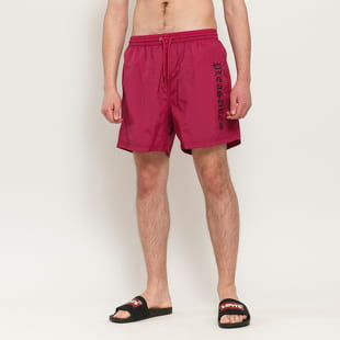 PLEASURES Cult Shorts