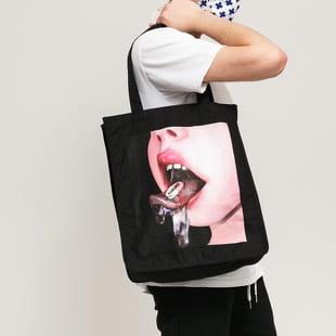 PLEASURES Medicine Tote Bag