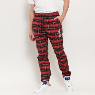 PLEASURES Wonder Track Pant