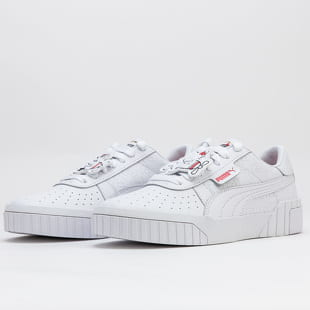 Puma Cali X Hello Kitty Wn's