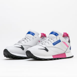 Reebok Classic Leather Ree:Dux