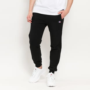RUSSELL ATHLETIC Emi Cuffed Jogger Sweatpants
