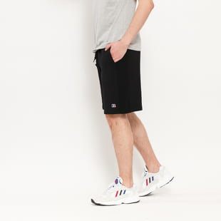 RUSSELL ATHLETIC Forester 2 Sweat Shorts