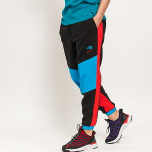 The North Face 90 Extreme Fleece Pant