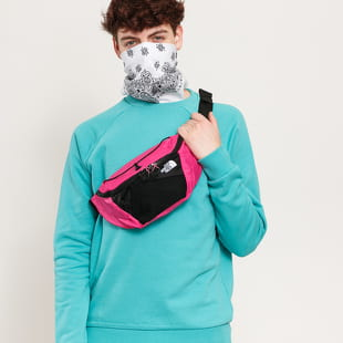 The North Face Lumbnical - S