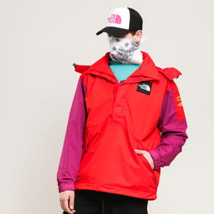 The North Face M Headpoint Jacket