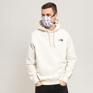 The North Face M Seasonal Drew Peak Pullover