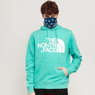 The North Face M Standard Hoodie