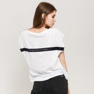 Tommy Hilfiger Back Logo T-shirt