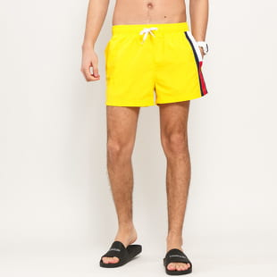 Tommy Hilfiger Short Drawstring