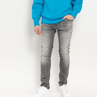 TOMMY JEANS M Austin Slim Tapered