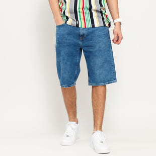 TOMMY JEANS M Rey Relaxed Short