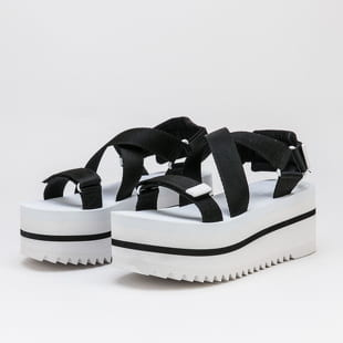 TOMMY JEANS Pop Color Platform Sandal