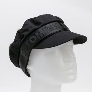 TOMMY JEANS W Baker Boy Hat