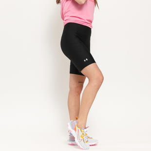 Under Armour HG Armour Bike Shorts