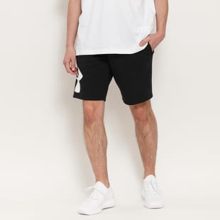 Under Armour Rival Fleece Logo Sweatshorts