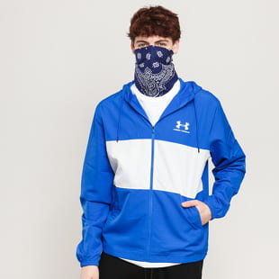 Under Armour Sporstyle Wind Jacket