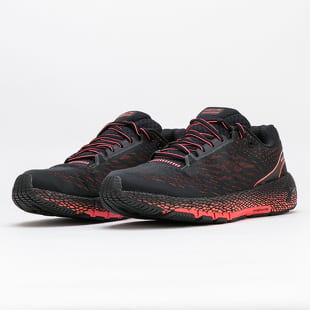 Under Armour UA Hovr Machina