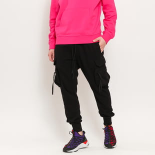 Urban Classics Tactical Sweat Pants