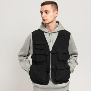 Urban Classics Tactical Vest