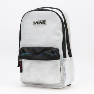 Vans Thread It Backpack
