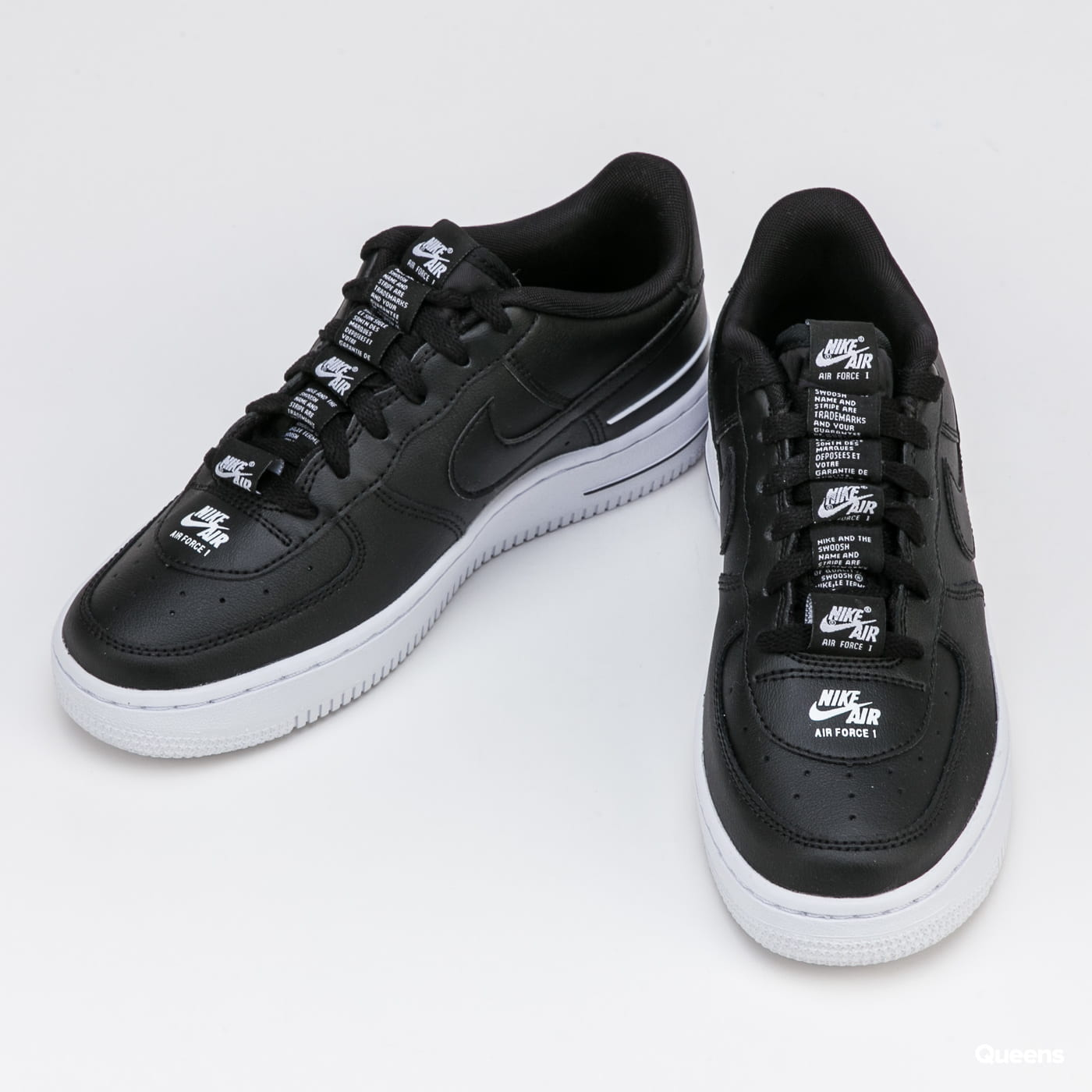 air force 1 lv8 3