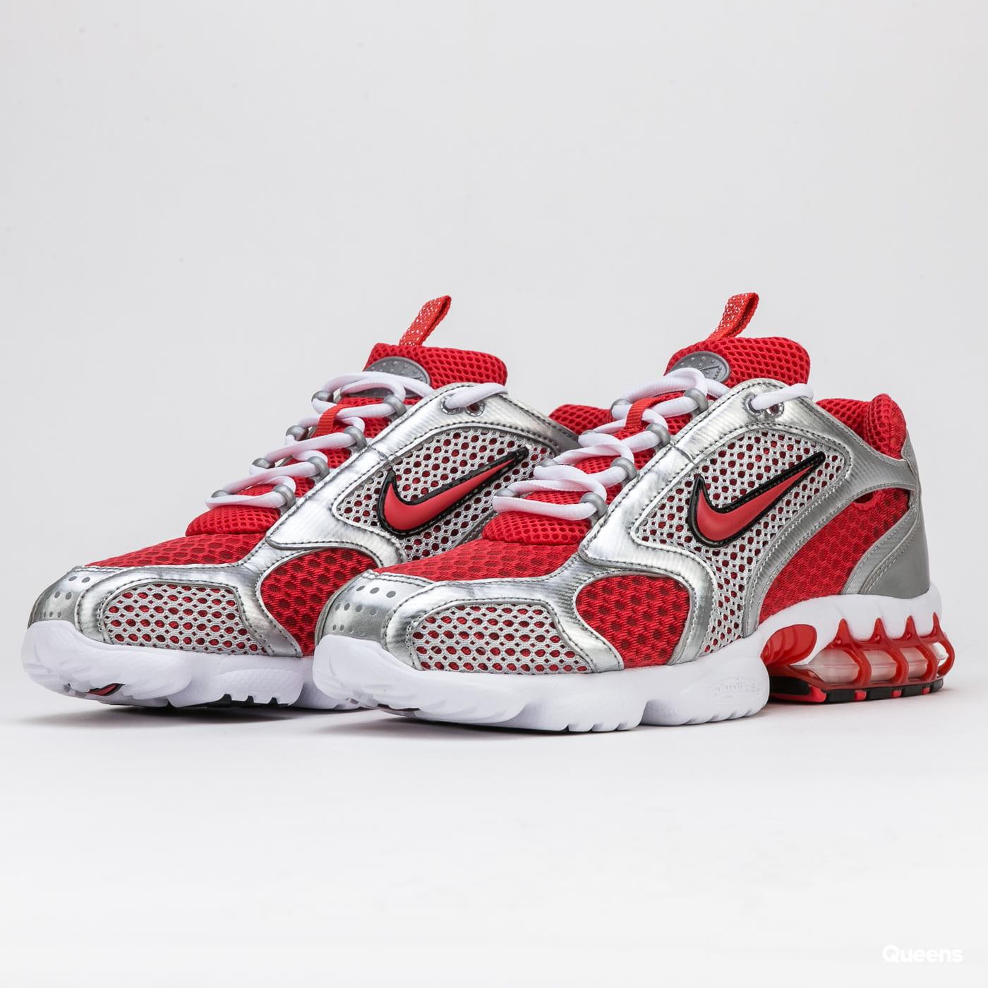 Sneakers Nike Air Zoom Spiridon Cage 2