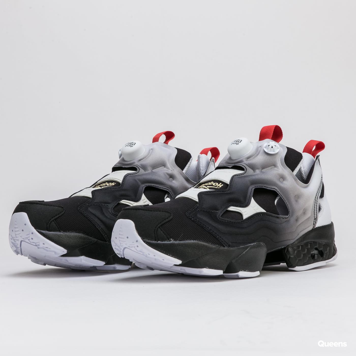 Sneakers Reebok Instapump Fury OG NM