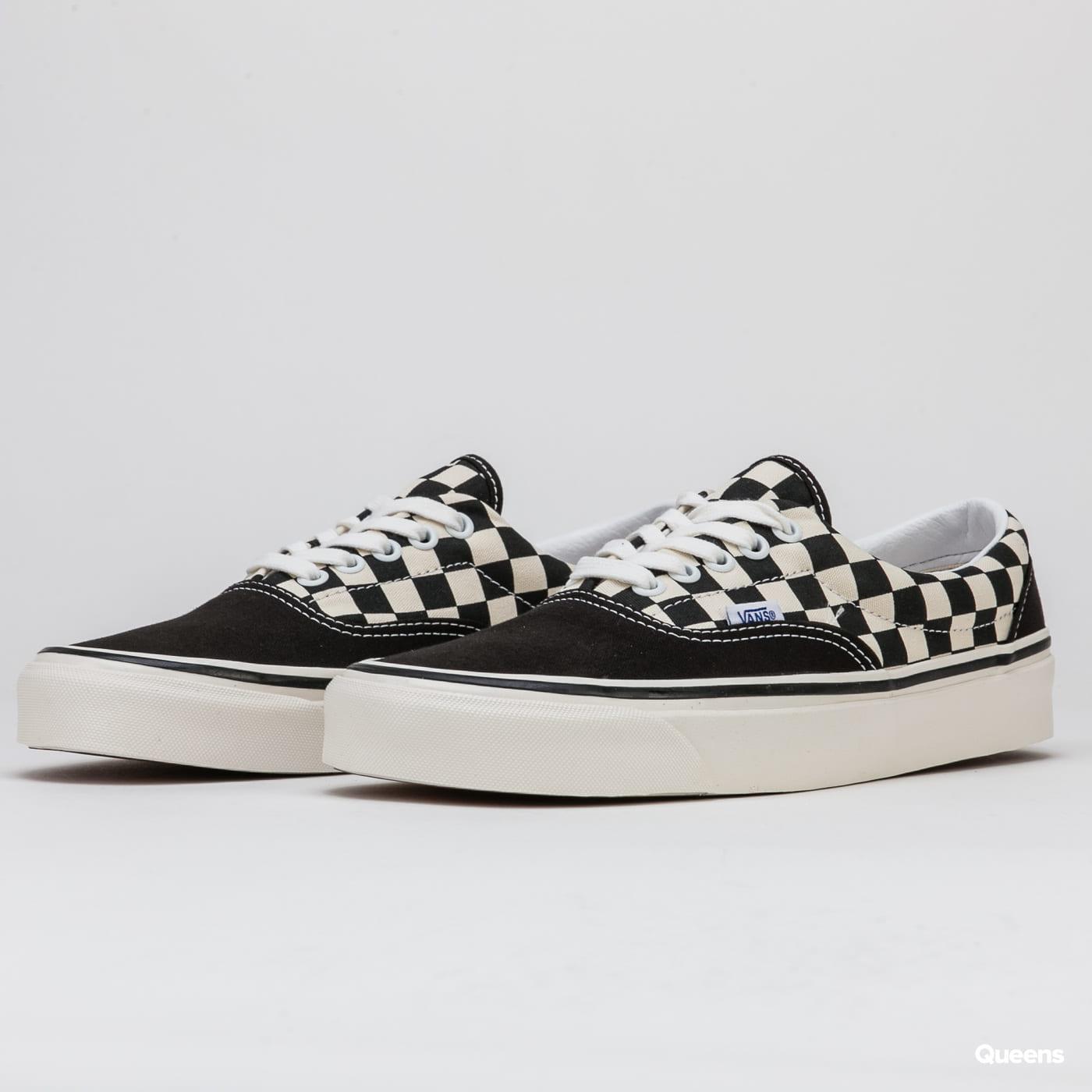 Sneakers Vans Era 95 DX (anaheim