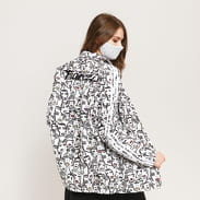 adidas Originals Jacket white / black