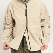 adidas Originals Myshelter Jacket beige